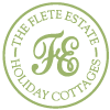 Flete Cottages